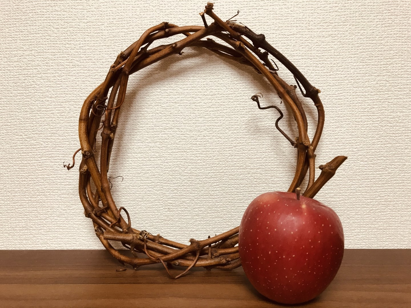 20201225_ks_wreath.jpg